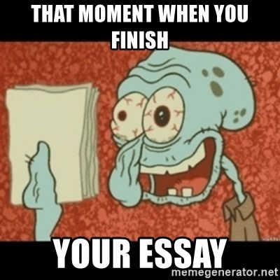 Because i could not stop for death essay
