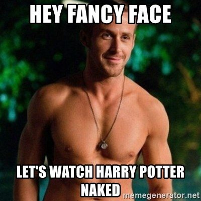 Harry potter girls naked pic seems magnificent idea