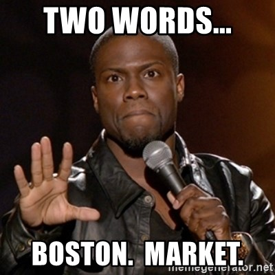 56615958 two words boston market kevin hart meme generator