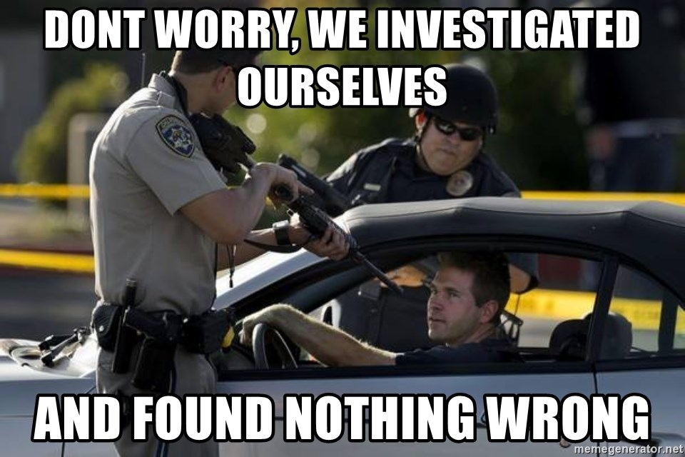 dont-worry-we-investigated-ourselves-and