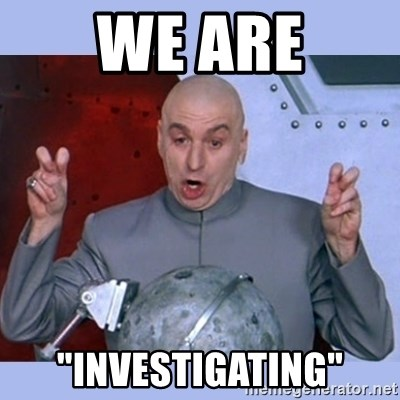 we-are-investigating.jpg