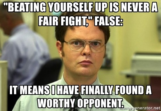 Image result for fair fight