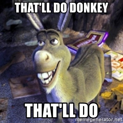 thatll-do-donkey-thatll-do.jpg