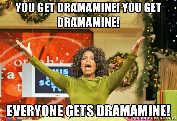 price of dramamine