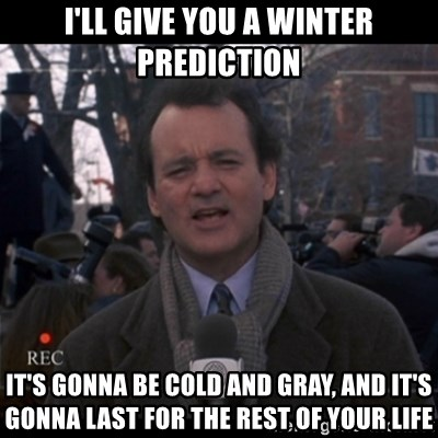 ill-give-you-a-winter-prediction-its-gon
