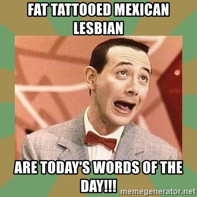 what-the-mexican-lesbian-pics