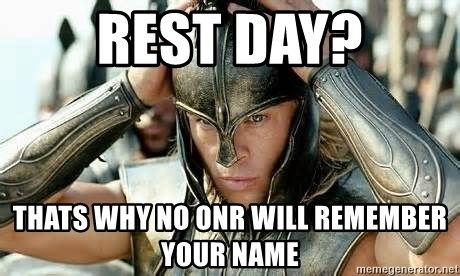 rest-day-thats-why-no-onr-will-remember-