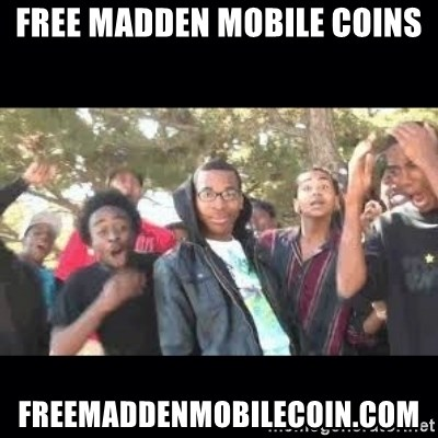 SIKED - free madden mobile coins freemaddenmobilecoin.com
