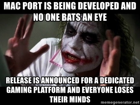 mac-port-is-being-developed-and-no-one-b