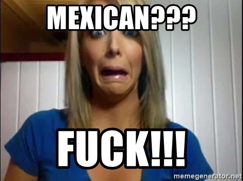 Mexican Fuck Jenna Marbles