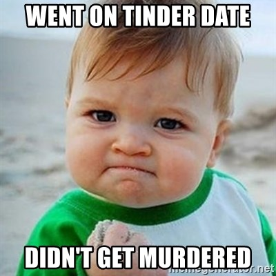 dating someone 27 years older