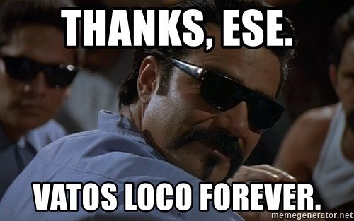 Image result for thanks ese