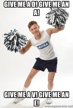 cheerleader song lyrics