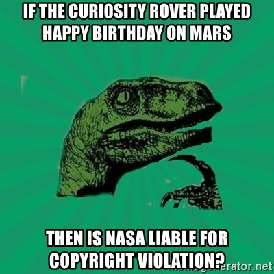 [Image: if-the-curiosity-rover-played-happy-birt...lation.jpg]