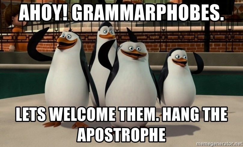ahoy-grammarphobes-lets-welcome-them-han