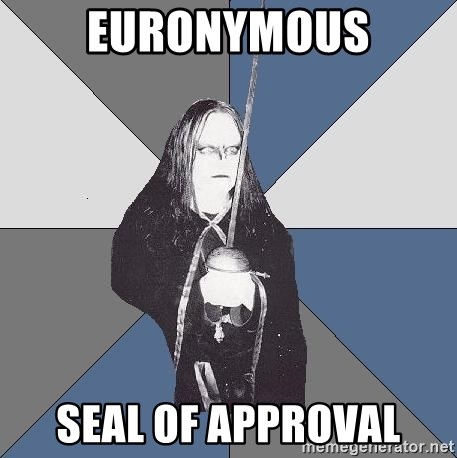 euronymous-seal-of-approval.jpg