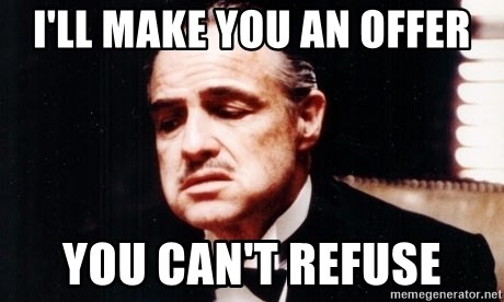 ill-make-you-an-offer-you-cant-refuse.jp