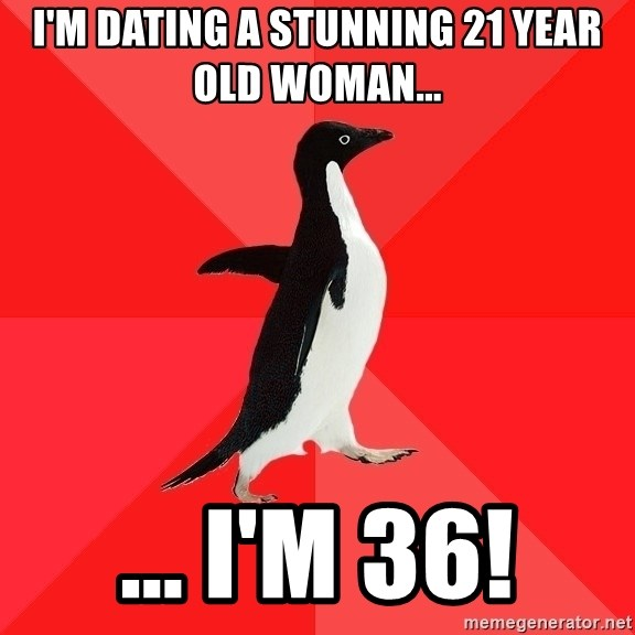 Im 21 dating a 36 year old — img 5