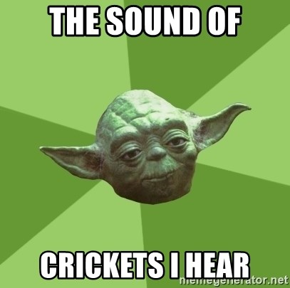 the-sound-of-crickets-i-hear.jpg