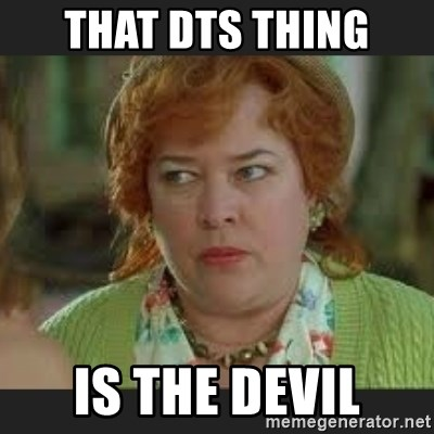 63634272 that dts thing is the devil waterboy mama meme generator