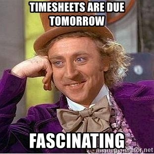 Willy Wonka Timesheets Are Due Tomorrow Fascinating as well Smaug likewise Gandalf Ist Auf Dem Weg furthermore Funny pictures furthermore Share. on old cartoon gollum lord of the rings