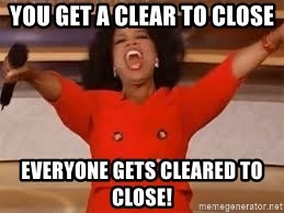 how to clear recently closed