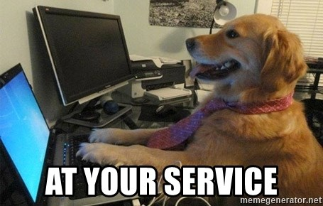 at-your-service.jpg