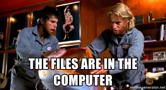 the-files-are-in-the-computer.jpg