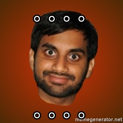 Generic Indian Guy - 。。。。 。。。。