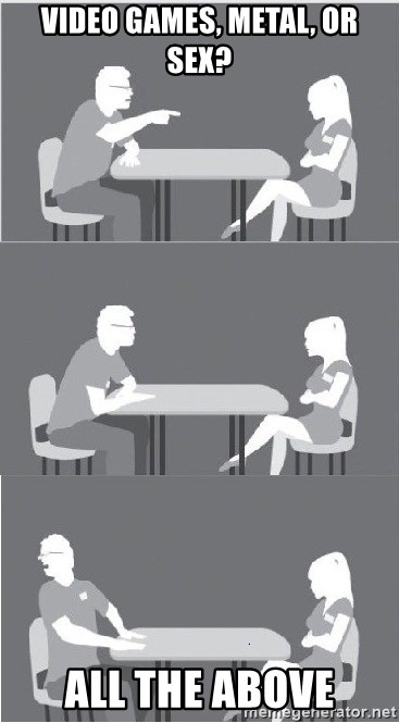 metal-speed-dating
