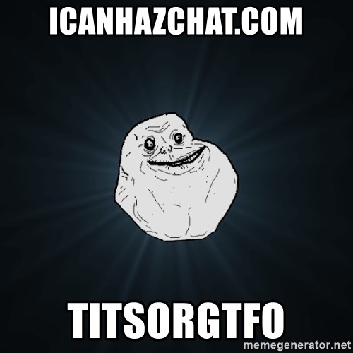Icanhazchat