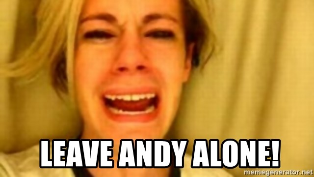 leave-andy-alone.jpg