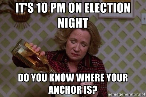 Election Meme 70s Show Wiring Diagram And Electrical Schematic