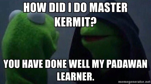 how-did-i-do-master-kermit-you-have-done-well-my-padawan-learner.jpg