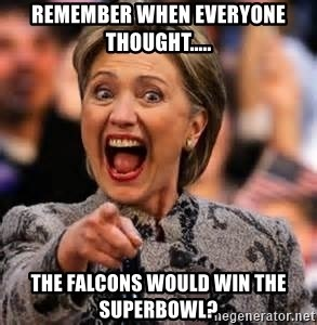 75385719 remember when everyone thought the falcons would win the