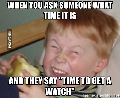Funny Memes To Roast Someone : Most funniest couple meme pictures and photos of all the time