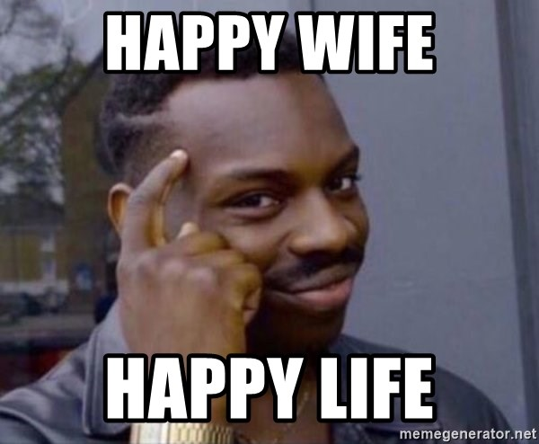 happy-wife-happy-life.jpg
