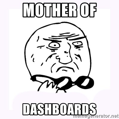 mother-of-god 2 - Mother of  Dashboards