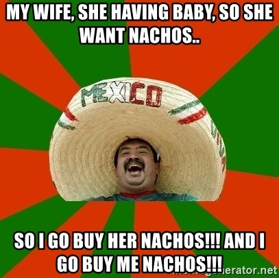 mexican ladies