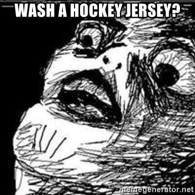 wash-a-hockey-jersey.jpg