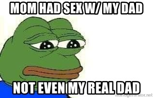 real sex with my momblack couples having hardcore sex