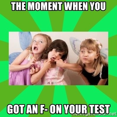 CARO EMERALD, WALDECK AND MISS 600 - The Moment When You Got An F- On Your Test