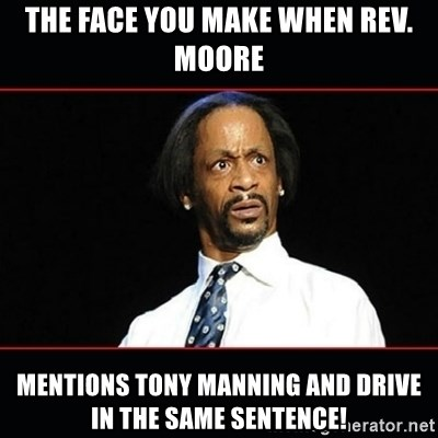 katt williams shocked - THE FACE YOU MAKE WHEN REV. MOORE MENTIONS TONY MANNING AND DRIVE IN THE SAME SENTENCE!
