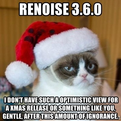 renoise-360-i-dont-have-such-a-optimisti