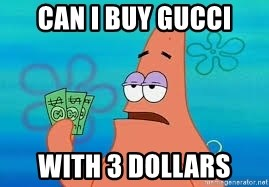 Thomas Jefferson Negotiating The Louisiana Purchase With France  - can i buy gucci with 3 dollars