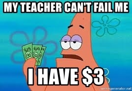 Thomas Jefferson Negotiating The Louisiana Purchase With France  - My teacher can't fail me  i have $3