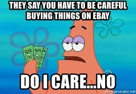 Thomas Jefferson Negotiating The Louisiana Purchase With France  - They say you have to be careful buying things on ebay Do I care...no