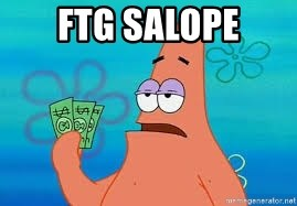 Thomas Jefferson Negotiating The Louisiana Purchase With France  - Ftg salope