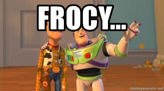 Consequences Toy Story - frocy...