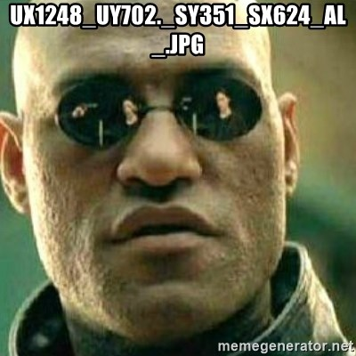 What If I Told You - UX1248_UY702._SY351_SX624_AL_.jpg